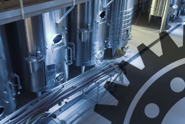 soluciones_industriales_vinicolas_tarragona