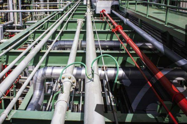 soluciones_ingenieria_industrial_tarragona